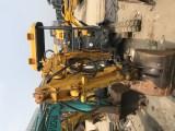 上海 出售二手日立20挖機 二手13果園挖機出售