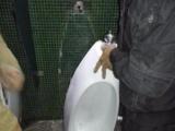 涪城区修马桶水箱问题,蹲便冲水阀门,面盆下水器软管