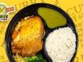 咖喱加盟 咖喱饭加盟 日式咖喱饭加盟操作简单