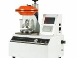 杭州研特YT-NPY5600Q纸箱耐破度仪