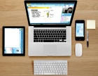 东宁爱上学网络在线家教,短期的辅导终生可受益 效果可靠