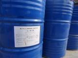 供应陶氏 二丙二醇丁醚DPNB成膜树脂