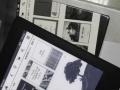 亚马逊7代Kindle Paperwhite3电子书阅读器电纸书