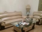 专业沙发翻新、修补、订做