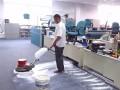 解放碑办公室保洁 较场口宾馆洗地毯价格