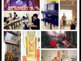 阳江学钢琴-音乐艺考统考校考集训哪里有学习的地方