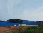三龙大道龙平 厂房 仓库出租或转让1500平米