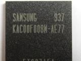 KAC00F008M-AE77(2G+2G)手机芯片