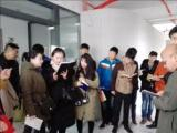 周口室内设计培训学校那个好3D、CAD、VR、PS