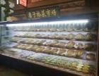 串串香有哪些菜品?串串香火锅菜品分类汇总,底料批发