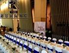 深圳大盆菜外卖千人围餐自助餐西餐法餐BBQ上门服务