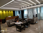 凯德星贸 企业广场 企业公馆 嘉里不夜城企业中心