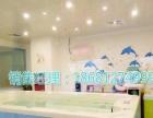 童大侠爱多多婴幼儿游泳设备加盟 儿童乐园
