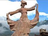 抽象雕塑|欧派雕塑景观雕塑服务完善