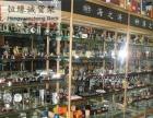 手机数码店装修货架饰品展示架珠宝柜台展厅展示柜