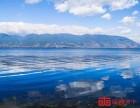 辽宁旅行社 丽江有哪些热门景点