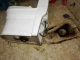 科技二路甘家寨维修水管