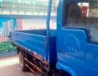 蓝牌货车出租,各种车型