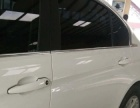 专业车身凹陷免喷漆10-60分钟快速修复