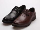 新款潮流韩版男鞋时尚男鞋休闲皮鞋休闲皮鞋