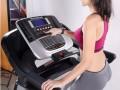 太原153健身器材城 爱康高端家用跑步机