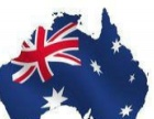 赴澳大利亚工作签证