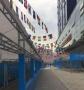 城西泸州金融中心 1室1厅1卫106平米 毛坯 面议