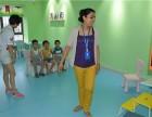 幼儿园中心如何正规化经营