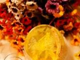 厂家批发人参精油手工皂香皂肥皂保湿滋润洁面祛痘修复美白祛斑
