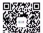 东莞凤岗商标注册专利申请版权登记