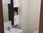 景泰翰林一室一厅精装短租公寓