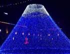 大型灯光展览道具租售全国出售