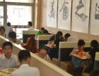 天津地区10大快餐加盟品牌排行榜
