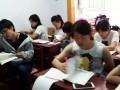 通化市希希老师韩语日语培训中心