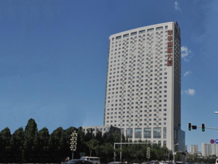 沈阳大东区成立公司几天下执照