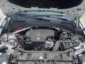 宝马X32014款 xDrive20i X设计套装车况精品无事故