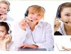 南宁万和热水器(各中心/售后服务热线是多少电话-?