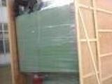 上海木包装箱 木箱 木托盘 包装箱 电缆