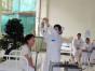 贵州药剂学校