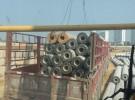 广西北海吊车出租25吨 广西北海随车吊出租电话