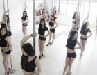 温州舞蹈培训 平阳专业钢管舞培训 钢管舞 培训学校