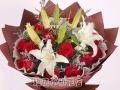 专业花艺设计,各种鲜花花材,全市最低价