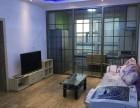 滨洲明珠高层 2室 1厅 70平米 整租
