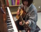 宝安西乡学吉他,成人零基础学吉他怎么训练手指灵活性