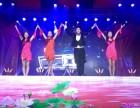 深圳大型晚会表演节目 明星模仿秀 男女主持人 魔术变脸 民乐