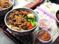 吉野家牛肉饭加盟 全国连锁大品牌值得信赖