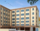 出租梅县葵岗村全新厂房仓库办公楼学校都可用。