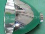 承接加工定做反光杯 LED反光灯杯  灯杯  镜面反光杯 灯罩