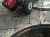 南岸管道疏通下水管道安装变形漏水检测