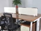 厂家直销全新办公家具屏风隔断工位桌班台办公沙发